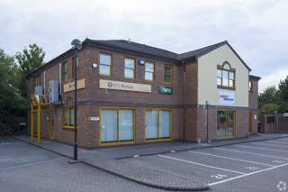 Primary Photo of Leanne Business Centre