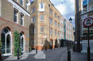 Building Photo - Stanford Building, London - Office for rent - 2,447 to 5,816 sq ft