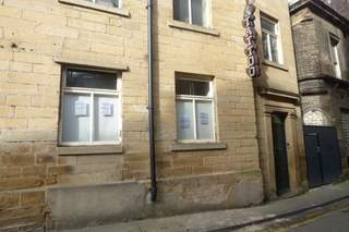 Primary Photo of 5 Chancery Ln, Huddersfield