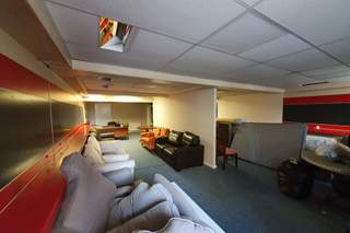 Interior Photo for 43 Ratcliffe Ter