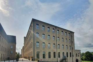 Primary Photo of Northlight Offices