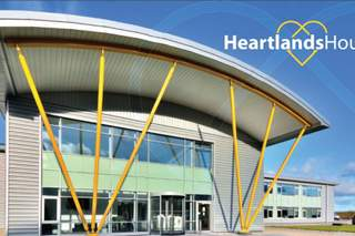 Primary Photo of 2 Heartlands Ter
