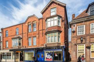 Primary Photo - 14-16 King St, Southport - Shop for rent - 790 sq ft