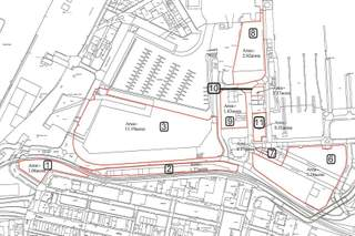 Primary Photo of Site A, Plot 8