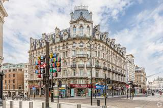 Primary Photo of Every Hotel Piccadilly