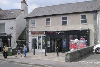 Primary Photo - Former Gaynors, Ambleside - Shop for rent - 2,075 sq ft