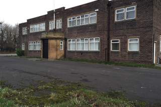 Primary Photo of Weeland Rd