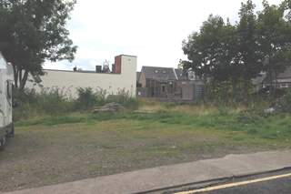 Primary Photo of Development Opportunity, Isle Of Bute