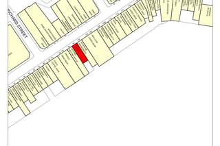 Goad Map for 98 Holton Rd