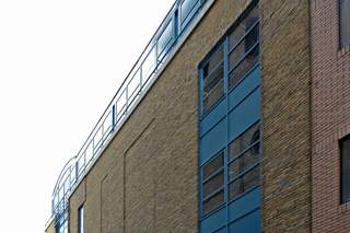 Primary Photo - 22 Cousin Ln, London - Office for rent - 685 to 4,605 sq ft