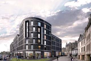 Other for Mixed Use Development