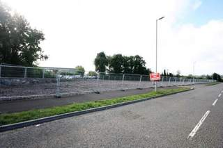 Primary Photo of Northacre Industrial Estate, Plot B