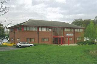 Primary Photo of Dale House