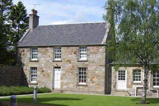 Primary Photo of The Cottages, Penicuik