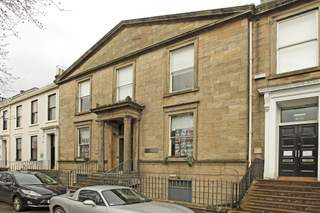 Primary Photo of 11 Glasgow Rd