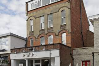 Primary Photo of 47 London Rd