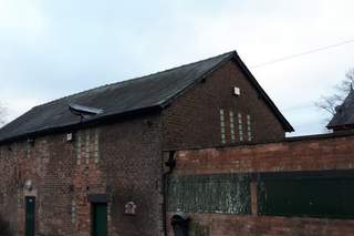 Building Photo for Red Cow Yard