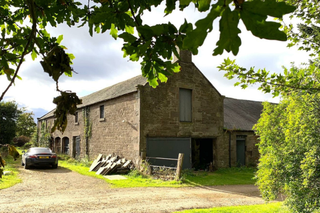 Primary Photo of Syde Steading