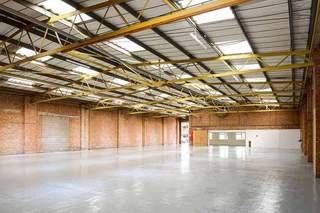 Interior Photo for Units 25-27, Endemere Rd