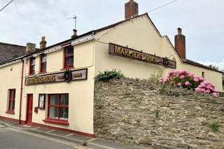 Primary Photo of The Mariners Arms
