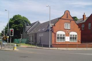 Primary photo of 73 Liverpool Rd