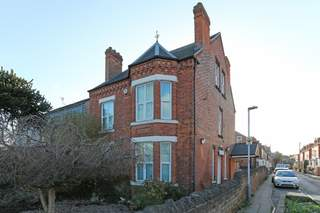 Primary Photo of 68 Bridgford Rd