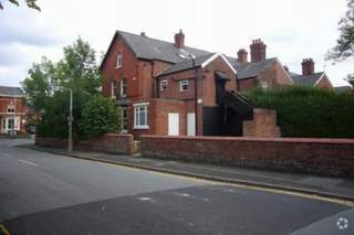 Primary Photo of 160 Buxton Rd