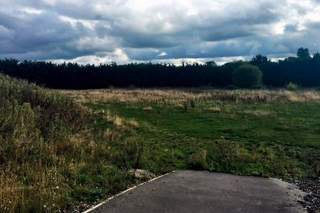 Primary Photo of Land to the rear of Headley Tyres