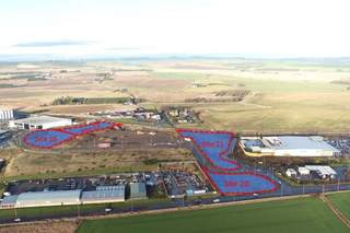 Primary Photo of Balmacassie Brae @ Balmacassie Industrial Estate