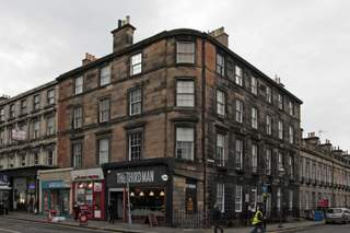 Primary Photo of 12 Queensferry St