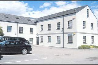 Primary Photo of Chattan Mews, Suite 6