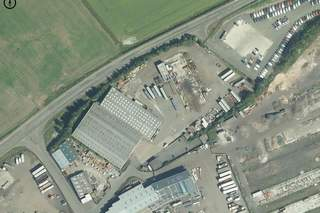 Primary Photo of Camps Industrial Estate