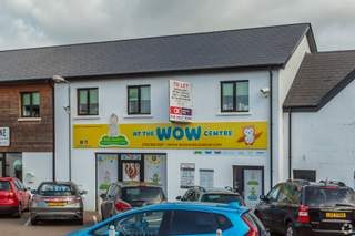 Primary photo of 7-8 Bow Ln, Lisburn