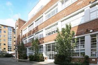 Primary Photo of Bluelion Place