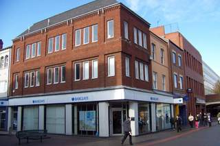 Primary Photo of 11-13 Linthorpe Rd
