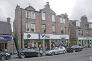 Primary Photo of 68 High St