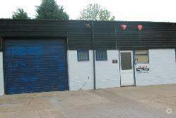 Primary photo of Units 6-15, Riverside Industrial Estate