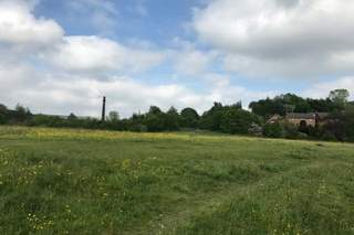 Primary Photo of Land Off Holme Ln