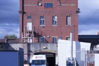 Primary Photo of The Old Dairy