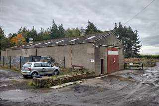 Primary Photo of Seafield Mill