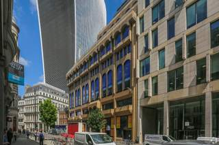 Primary Photo of 51 Eastcheap