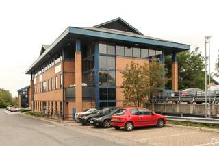 Building Photo - Beta, Bristol - Office for rent - 1,851 to 4,487 sq ft