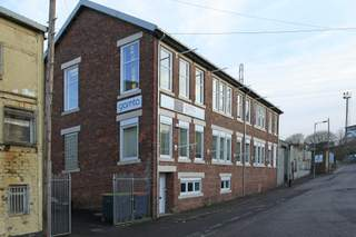 Primary photo of 19-23 Farnell St