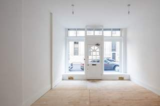 Interior Photo for 23-23A Great Queen St