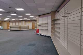 Interior Photo for 34-36 Carters Grn