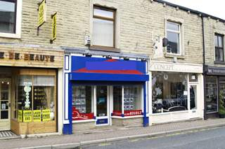 Primary Photo of 24 Kay St, Rossendale
