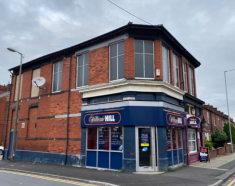 Primary Photo of 142 Cheetham Hill Rd