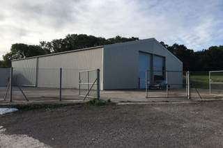 Primary Photo of 3-6 Tythegston Industrial Estate
