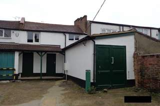 Building Photo - 775c Southchurch Rd, Southend On Sea - Industrial unit for rent - 178 to 501 sq ft