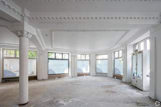 Interior Photo for 220-226 Brompton Rd